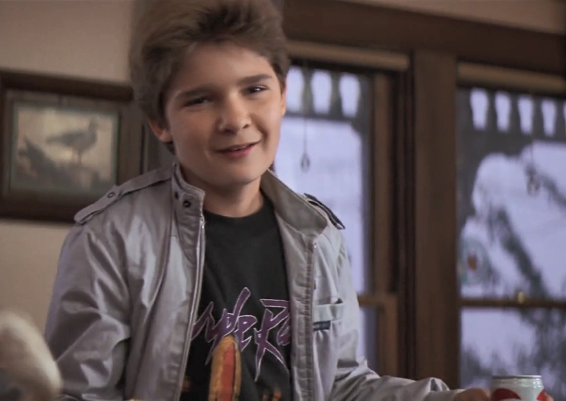 The cast of 'The Goonies': Where are they now?