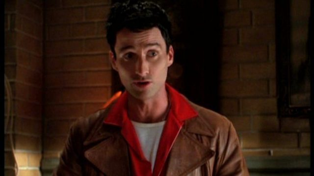 glenn-quinn-angel