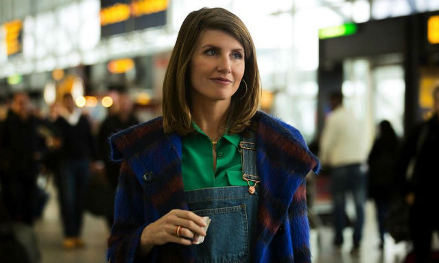 12 of the Best Irish Female TV Characters Ever
