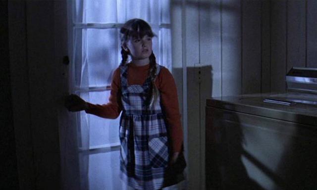 Lindsey Halloween