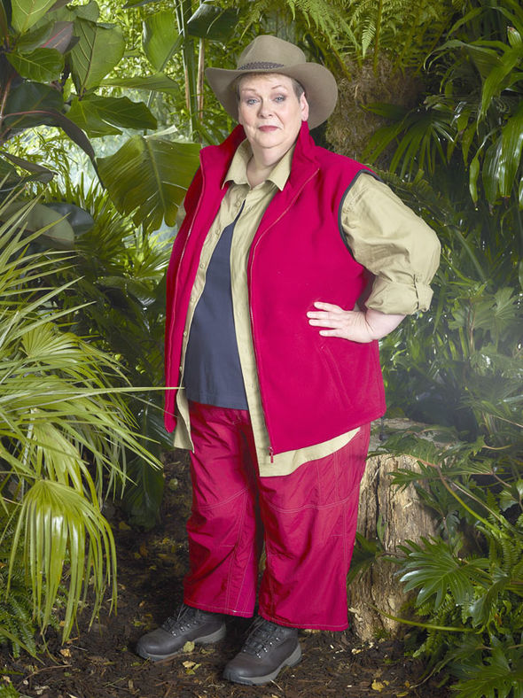 Im-A-Celebrity-2018-Anne-Hegerty