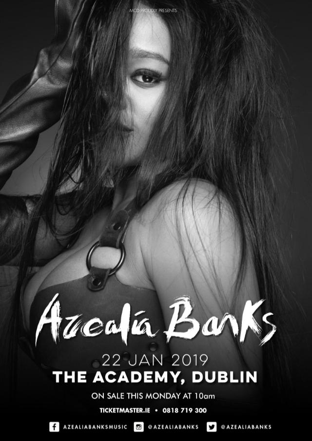 azaelia-banks-the-academy