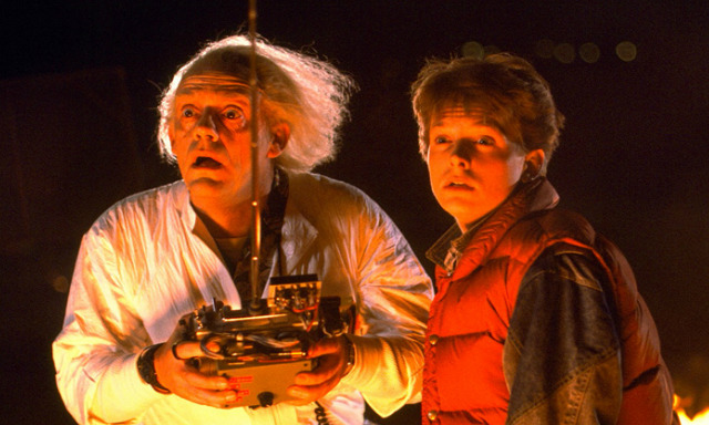 back-to-the-future-christmas-netflix