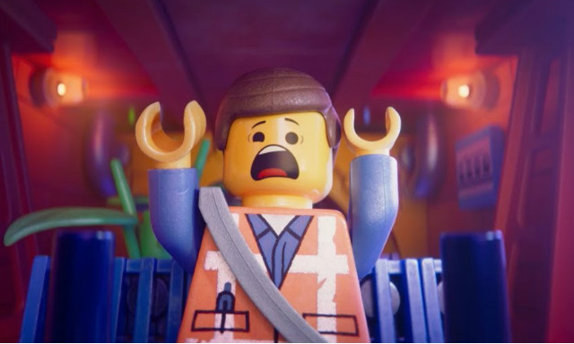 lego-movie-2-new-trailer