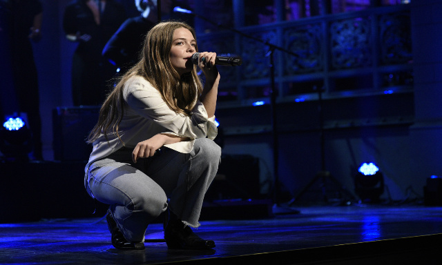 Maggie-rogers-gig