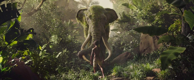 mowgli-legend-of-the-jungle-netflix