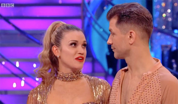 Strictly Come Dancing viewers not happy as Graeme Swann booted off show