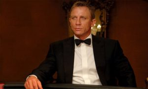 Casino-Royale-007