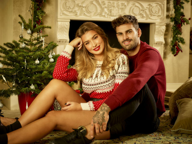Dancing with the stars couples dating images hd quality