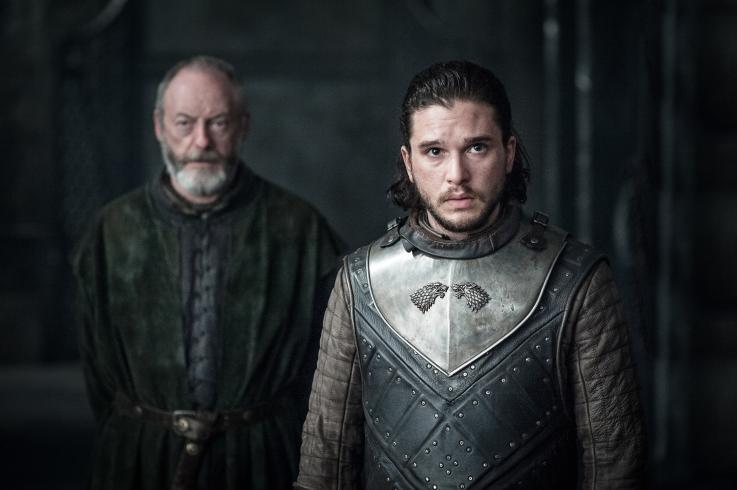 ser-davos-and-jon-snow-game-thrones