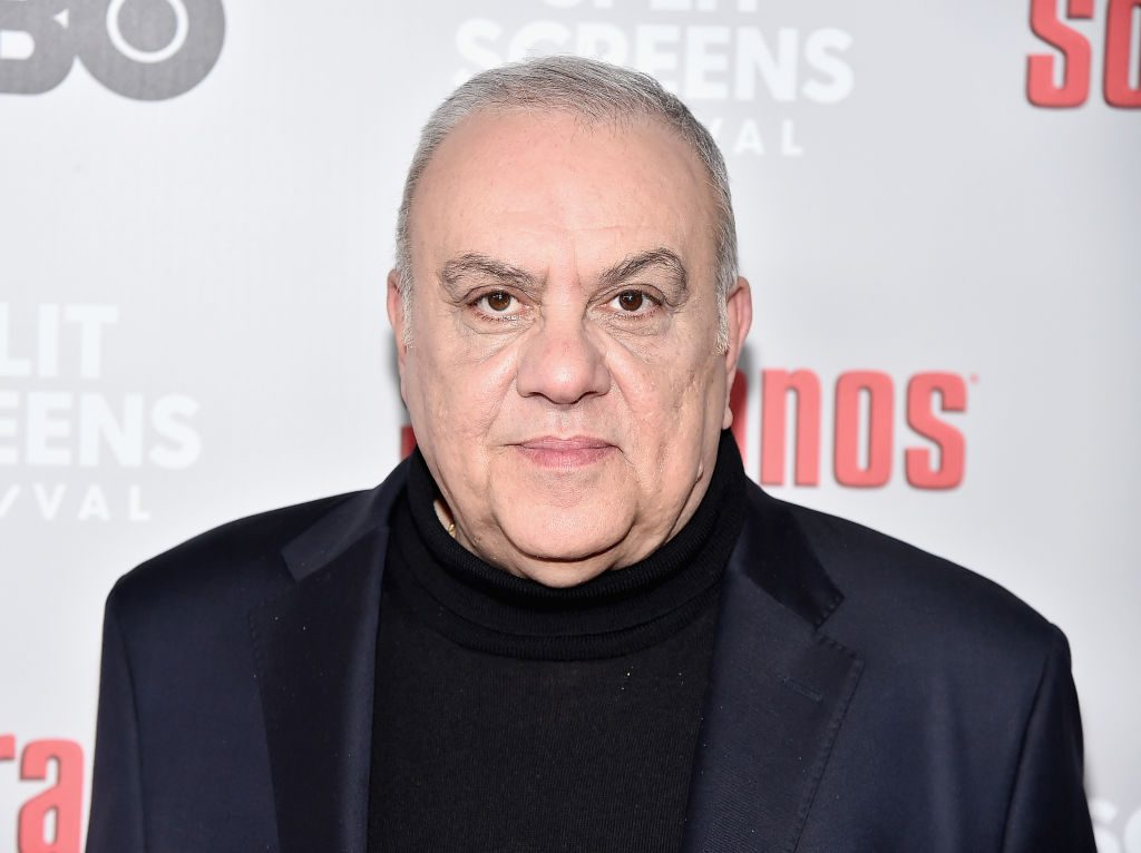 Sopranos Cast Reunites - Heres What They Look Like Now-6048