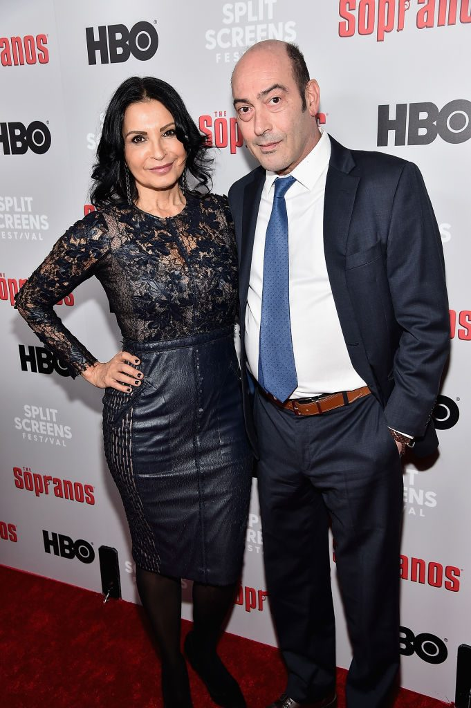 Sopranos Cast Reunites - Heres What They Look Like Now-1907