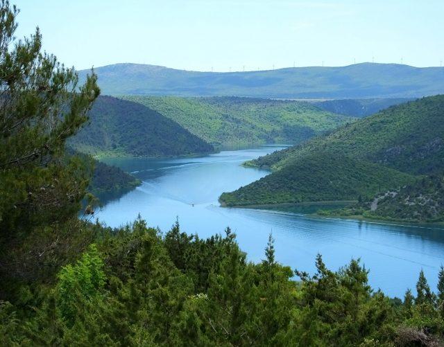 Krka-National-Park
