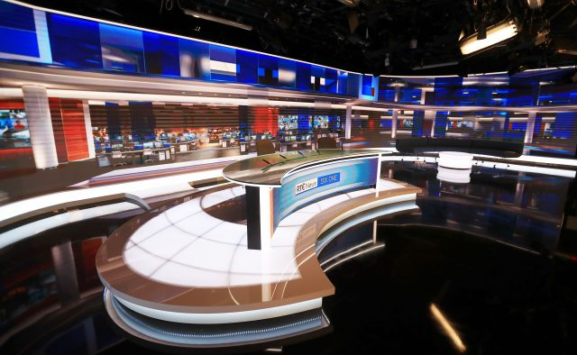 RTE-News-Studio-Jan-2019