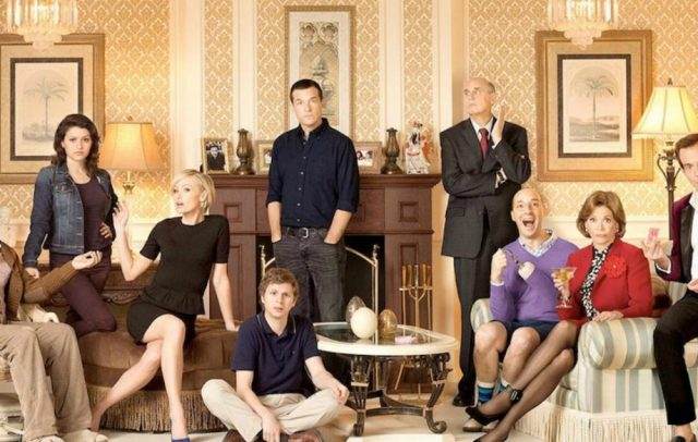 Arrested-Development-Season-5-