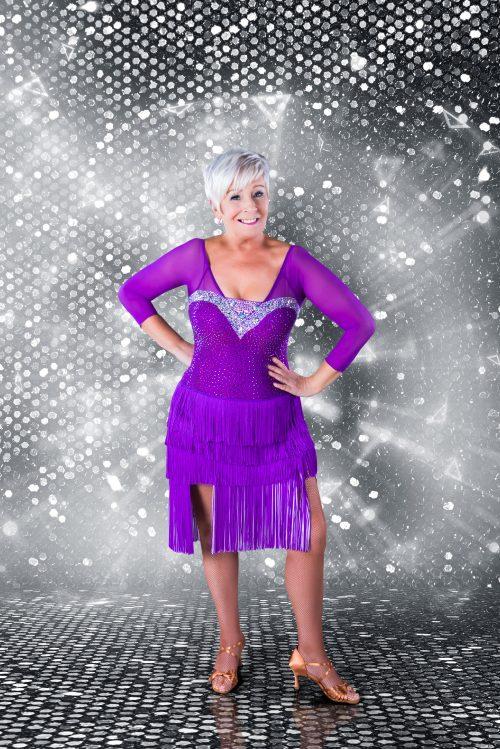 Eilish-O-Carroll-Dancing-with-the-stars