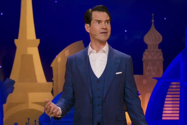 Jimmy-Carr-Best-Ultimate-Gold-Greatest-Hits