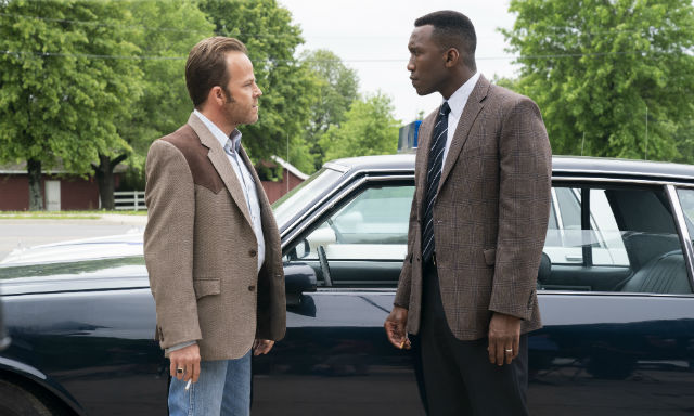 True-Detective-season-3-episode-7
