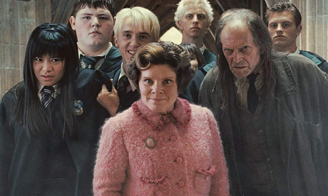 umbridge-harry-potter