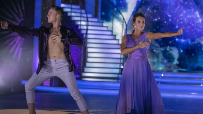 mairead-ronan-dancing-with-the-stars