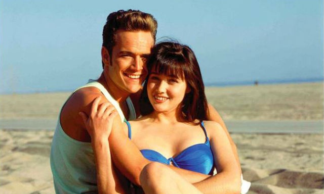 Dylan-and-Brenda 90210