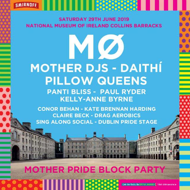 mother-pride-block-party