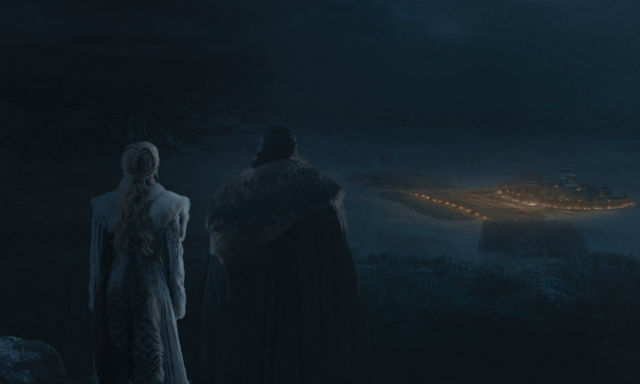 Game-of-Thrones-episode-3