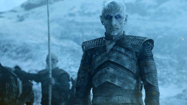 Game of Thrones Season 8 Episode 3 Official Trailer