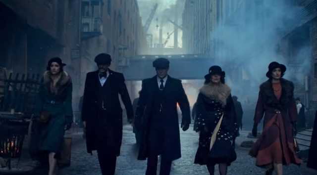 Peaky-Blinder-season-5