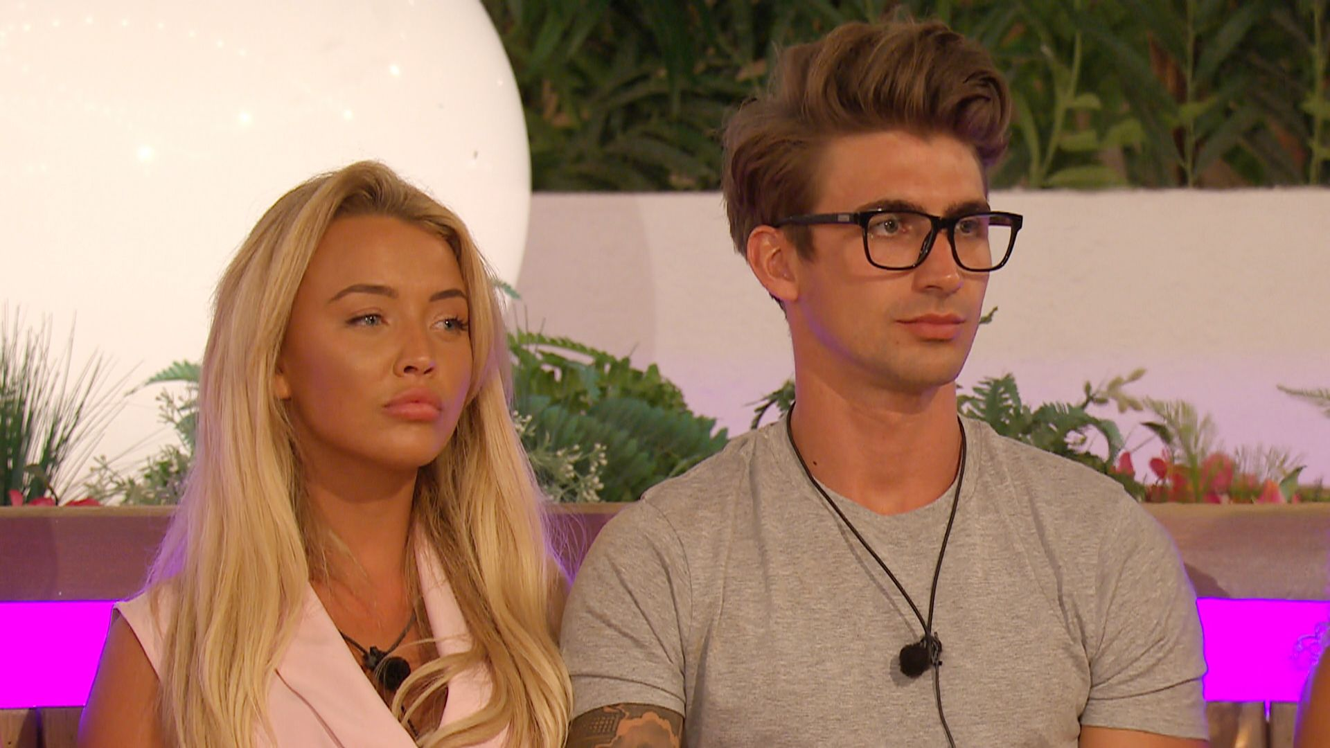 love island chris harley