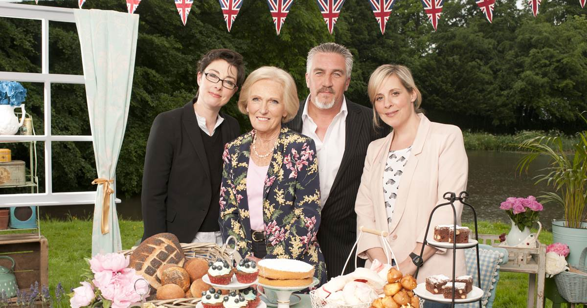 bake-off-bbc