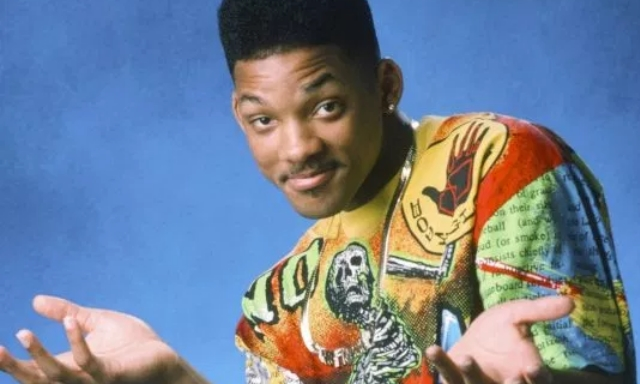 Fresh Prince of Bel-Air spinoff