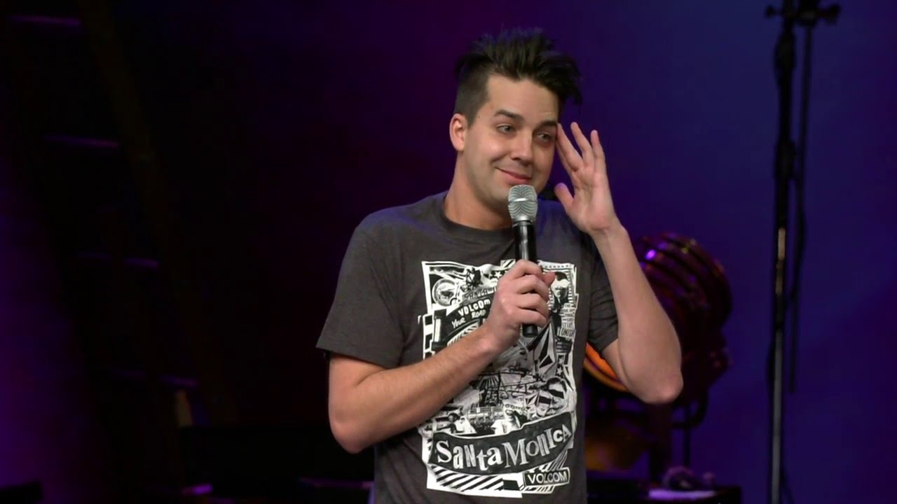 John-Crist-I-Aint-Prayin-For-That