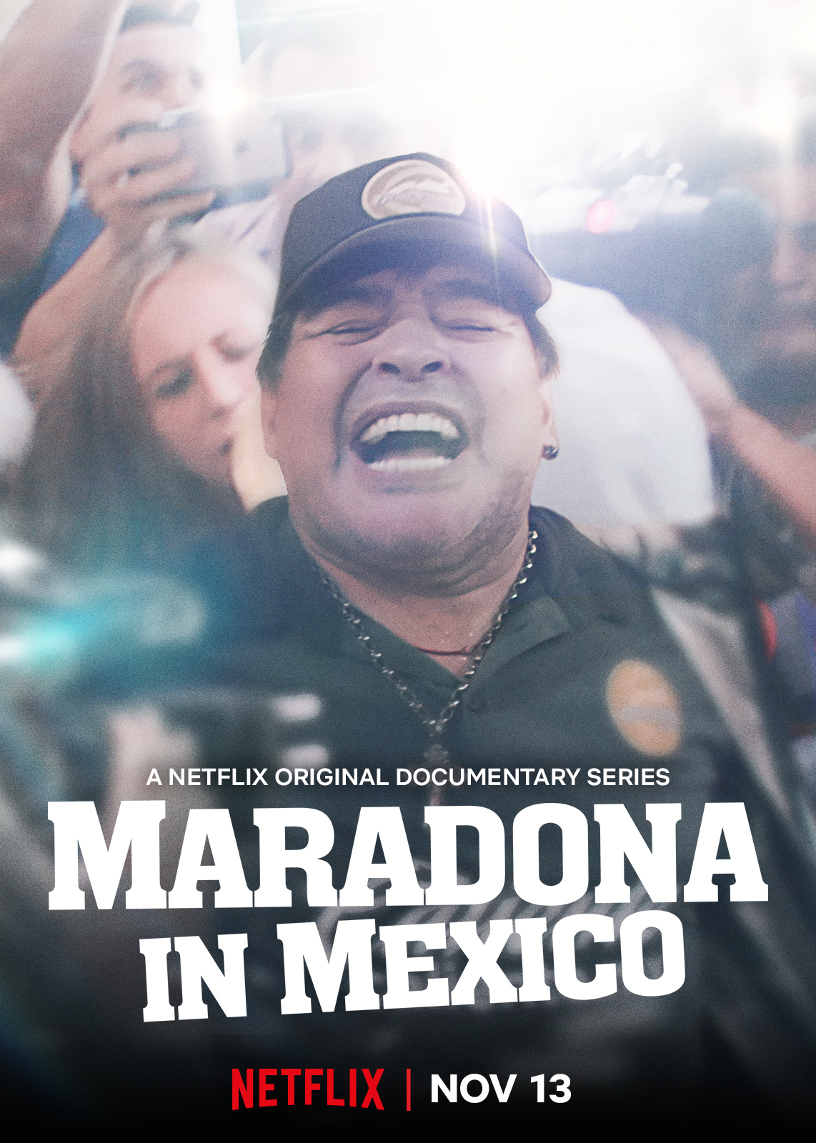 MaradonainMexico