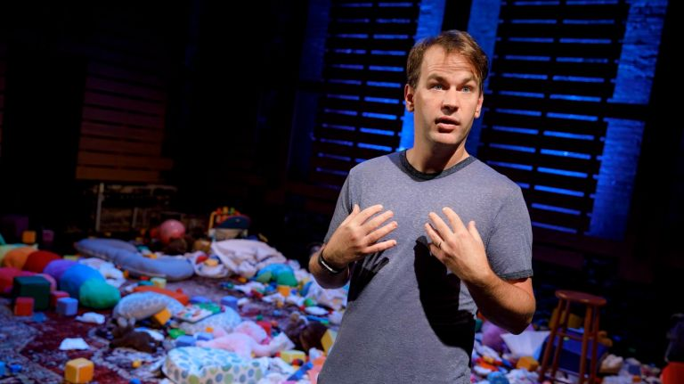 Mike-Birbiglia-The-New-One