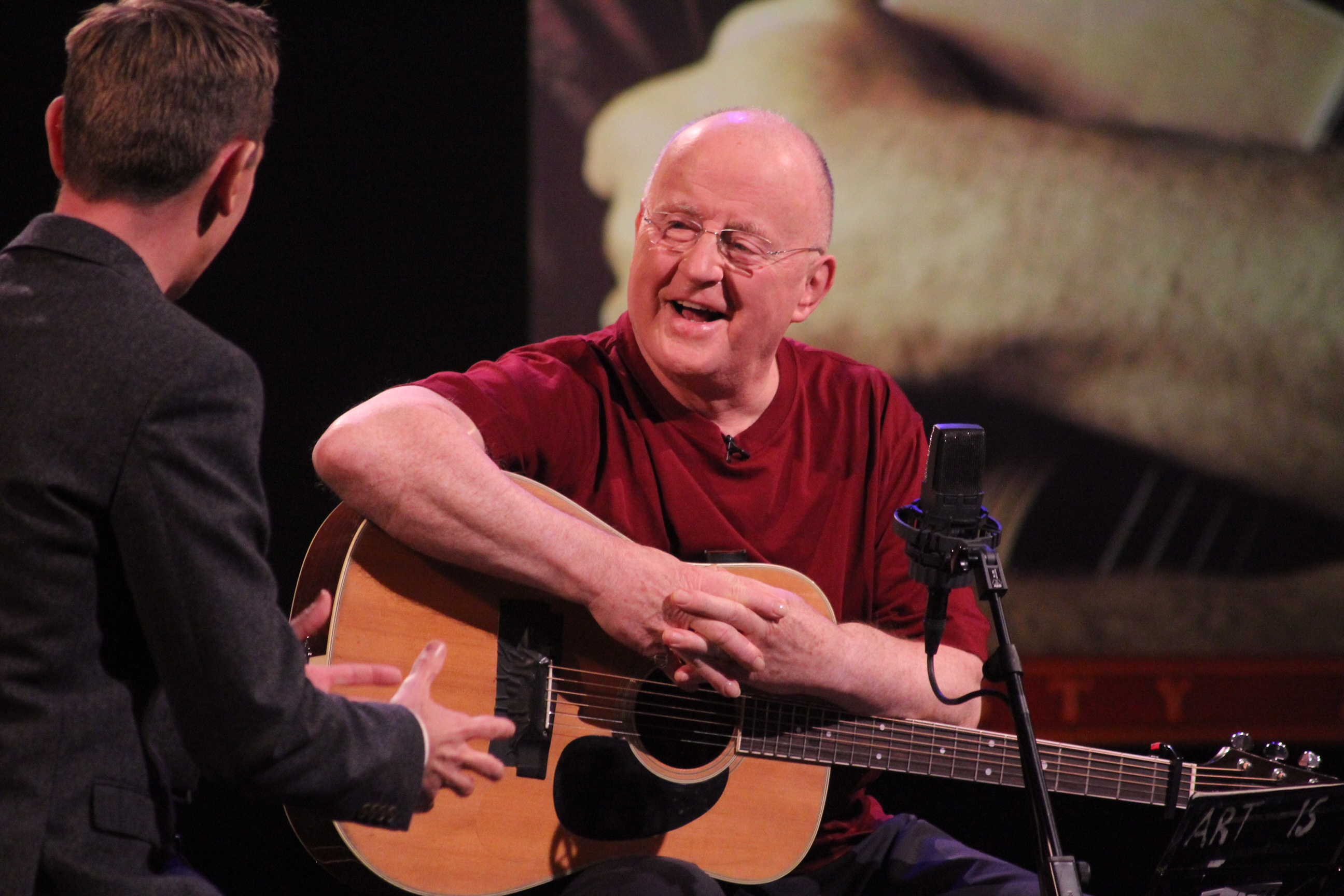 christy-moore-late-late