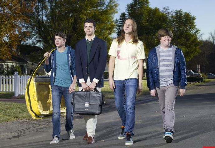 Inbetweeners-US