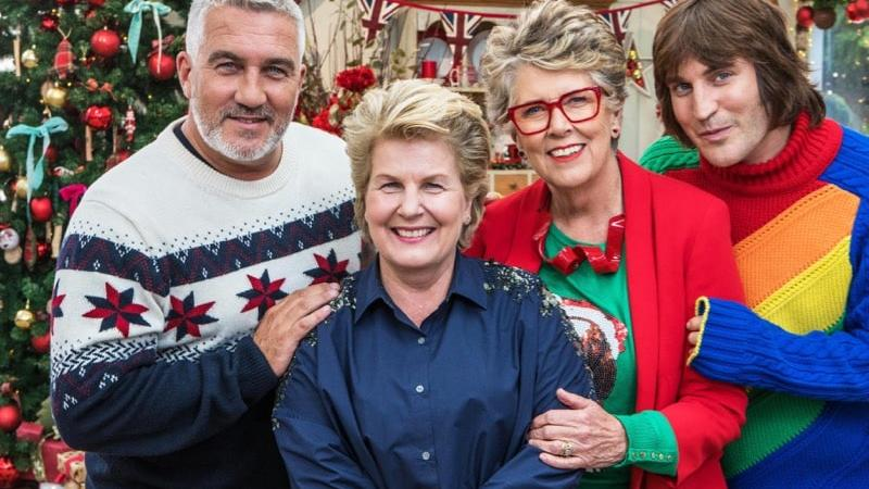 great-british-bake-off-christmas-1