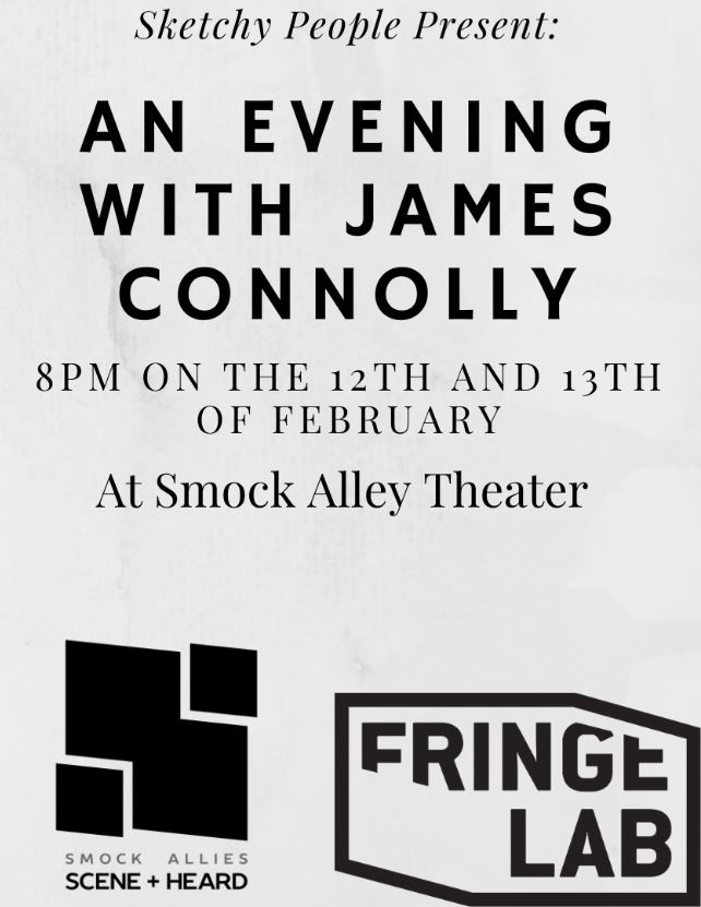 Poster-James-Connolly