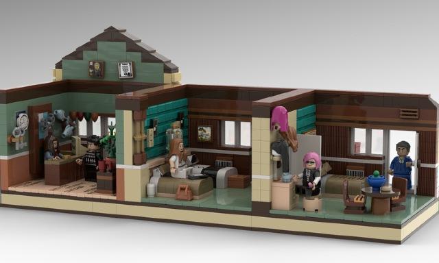 schitts-creek-lego-hotel