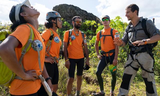 worlds-toughest-race-eco-challenge-fiji