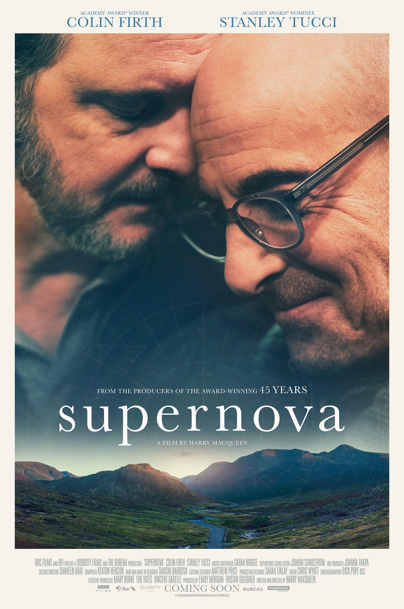 supernova-trailer