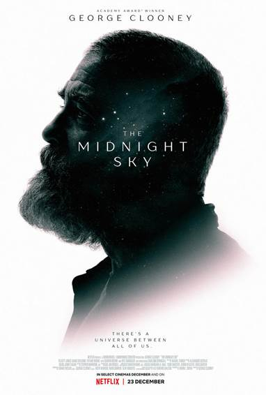 the-midnight-sky